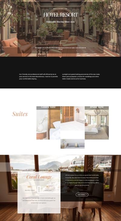 Template-Hotel-Holiday.jpg