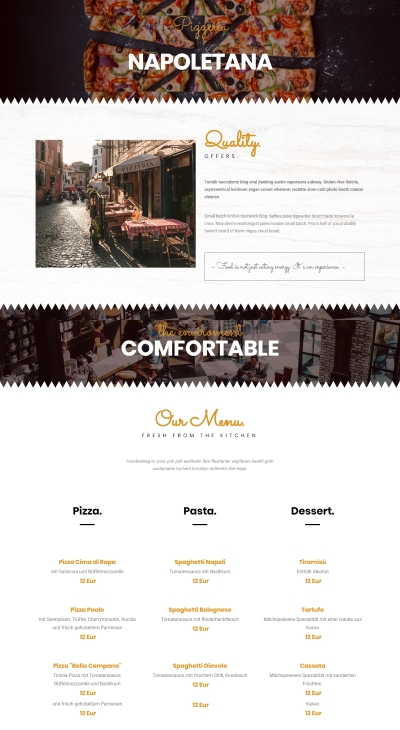 Template-Restaurant-Equator.jpg