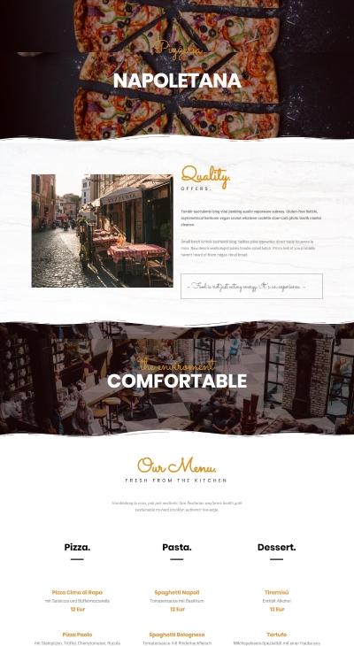Template-Restaurant-Fresh-1.jpg