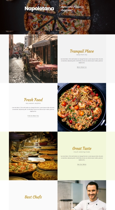 Template-Restaurant-Rainbow.jpg
