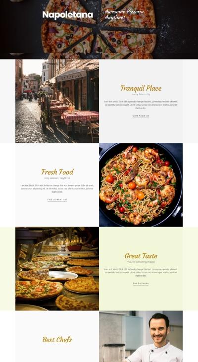 Template-Restaurant-Rainbow.jpg