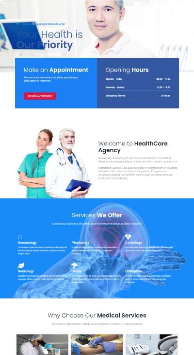 Template_Medical_400x730.jpg