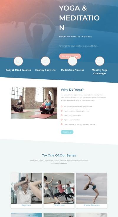 Template_Yoga_400x730.jpg