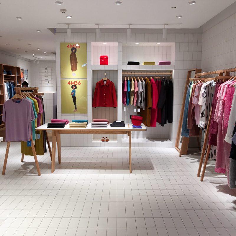 Webseiten Vorlage boutique interior-2